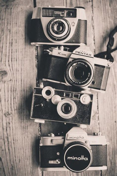 art beautiful camera cute photography tumblr vintage