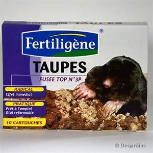 Produit Anti Taupe : anti taupes ~ Premium-room.com Idées de Décoration