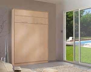 Ikea Armoire Lit by Pin Lit Armoire Escamotable Ikea Image Search Results On