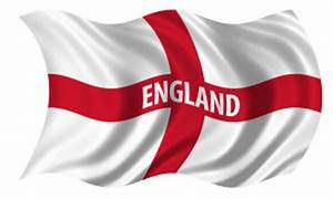 David Cameron: Proud To Be English And British – Let's Fly ...