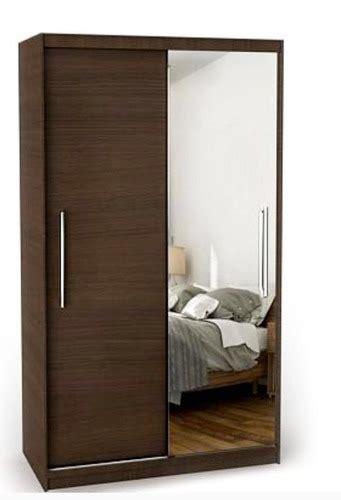 Wooden Wardrobe With Mirror by Wooden Wardrobe With Mirror लकड क अलम र Maruti