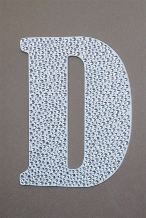 sparkle gold bling decorative wall from lettersfromatoz 17 best images about letters from a to z on 39210