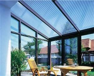 Doppelstegplatten 16 Mm Preisvergleich : polycarbonat stegplatten schneiden laminas de plastico para techo ~ Yasmunasinghe.com Haus und Dekorationen