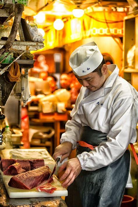 cuisine non stop lausanne best 25 wholesale food ideas only on brio