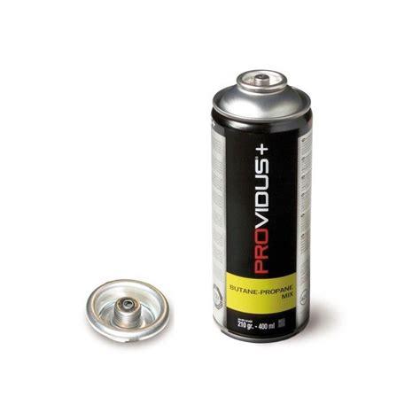 butane ou propane plancha gaz pour plancha butane ou propane 28 images tuyau gaz butane ou propane 2 00 m pour