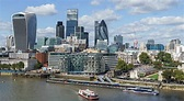 City of London - Wikipedia