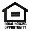Housing Authority | www.charlescountymd.gov
