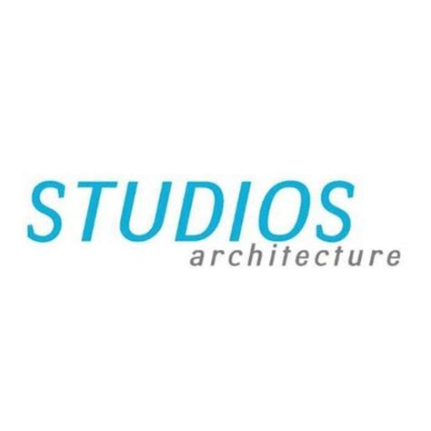 Studios Architecture (@studiosarch) Twitter