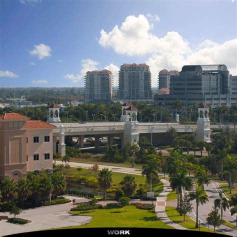 palm gardens building department city of palm gardens building department city of