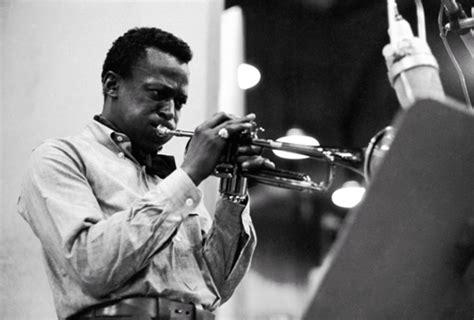 miles davis la revolucion del jazz