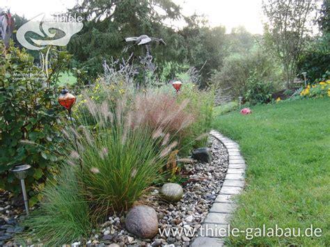 Garten Und Landschaftsbau Ffb by Garten Landschaftsbau Thiele Home