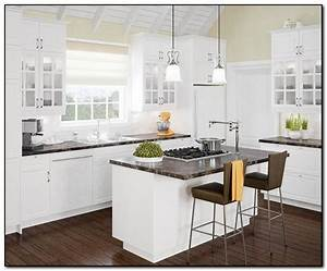kitchen cabinet colors ideas for diy design 994