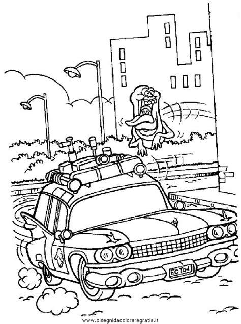 disegno automobile categoria mezzitrasporto da colorare