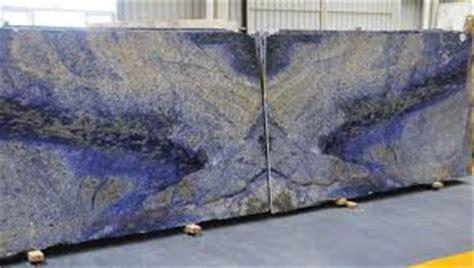 most expensive granite rocks