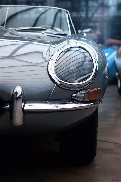 sssz-photo:Jaguar E-Type | Jaguar e type, Jaguar e, Jaguar car