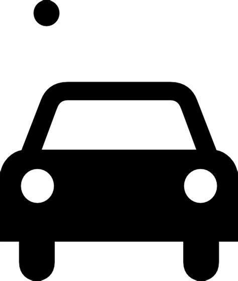 cartoon car black and white simple black car clip art at clker com vector clip art