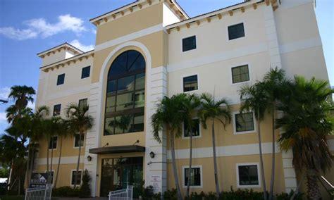 Virtual Office In Delray Beach,florida,55 S E 2nd Ave