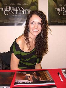 ashlynn yennie wikipedia