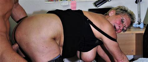 Watch German Granny Sex Clip Porn In Hd Fotos Daily