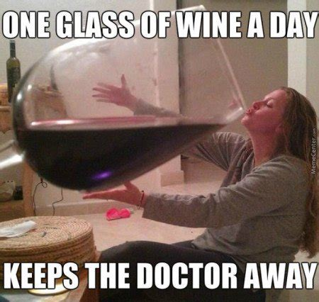 Wine Glass Meme - 20 of the best wine gifs memes on the internet calais wine