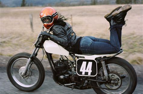 16 Best Motorcycle Helmet Reviews Hjc Shoei Ls2