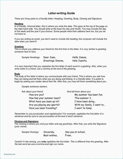 sending invoice  email letter sample glendale community