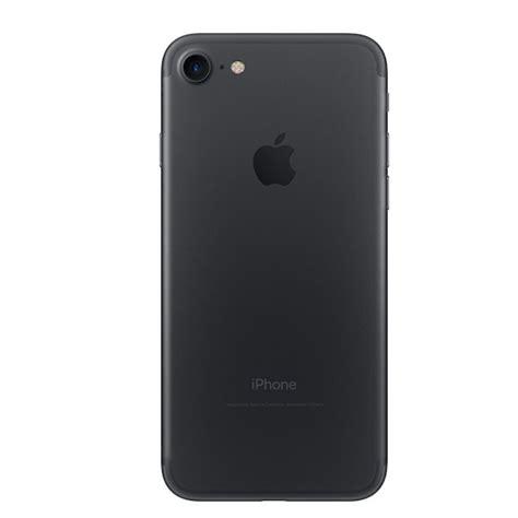 ebay mobile phones iphone apple iphone 7 32gb gsm unlocked smartphone multi colors