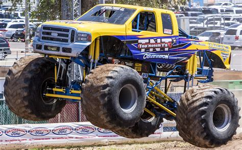 victorville monster truck show obsessionracing com obsession racing home of the