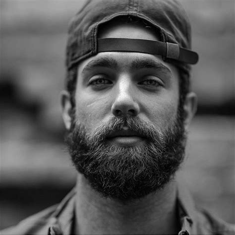 pics of mens haircuts 539 best beard images on 9804