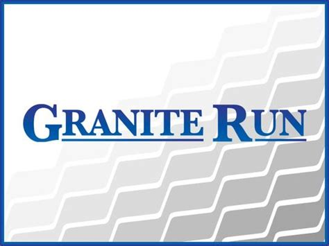 granite run buick gmc inc car dealership in media pa