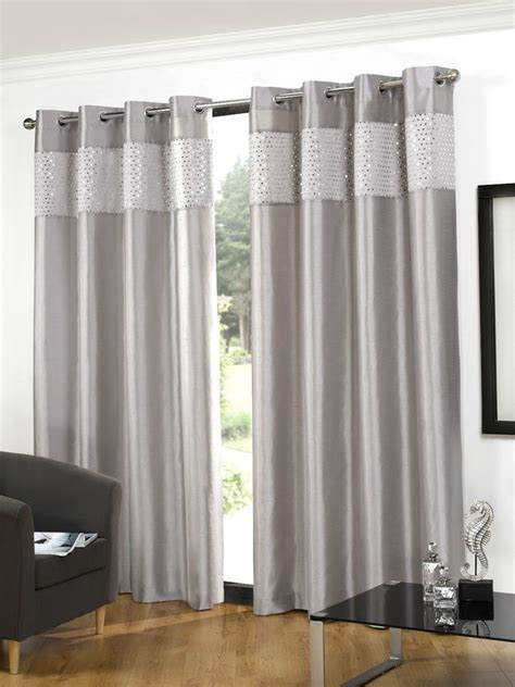 17 best ideas about faux silk curtains on pinterest