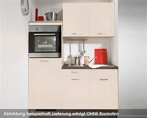 Emejing single kuchen ikea ideas new home design 2018 for Küchenzeilen ikea
