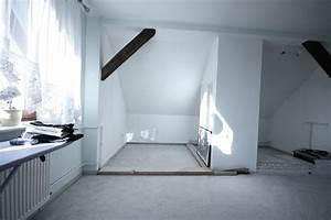 Bügelbrett Im Schrank Integriert : wohnidee schlafzimmergestaltung einbauschrank raumax ~ Bigdaddyawards.com Haus und Dekorationen
