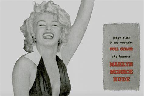 'American Playboy: The Hugh Hefner Story' | Decider ...