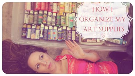 How I Organize My Art Supplies! ♥  Youtube. Leather And Fabric Living Room Furniture. Modern Living Room Flooring Ideas. No Entry Living Room. The Living Room Gallery. Living Room And Dining Room Interior Design. Pictures Of Living Room Suites. Living Room Seating For Small Spaces. Living Room Routine Mp3