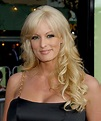 What Clinton scandal? Professional whore 'Stormy Daniels ...
