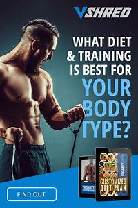 V Shred Is The Fastest Growing Fitness  Nutrition And Supplement Brand In The World And M