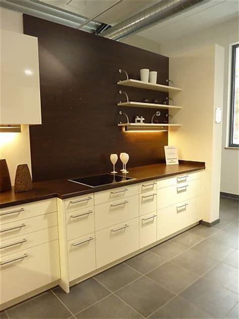 Küchen Ohne Hochschränke by Rempp Musterk 252 Che L K 252 Che Und Hochschr 228 Nke