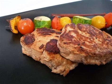 recette de cuisine a la plancha recettes de veau à la plancha