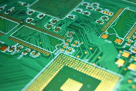 Tips Tricks For Efficient Pcb Layout Blog