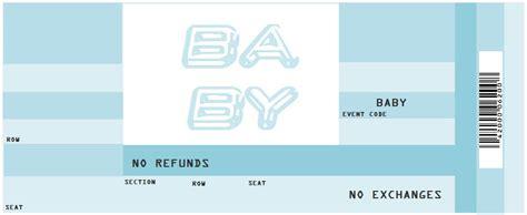 blank ticket   clip art  clip art