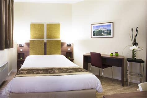 chambre kyriad kyriad chambery centre curial comfort hotel kyriad