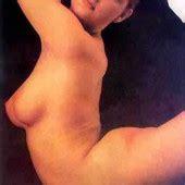 Corinne Touzet  nackt