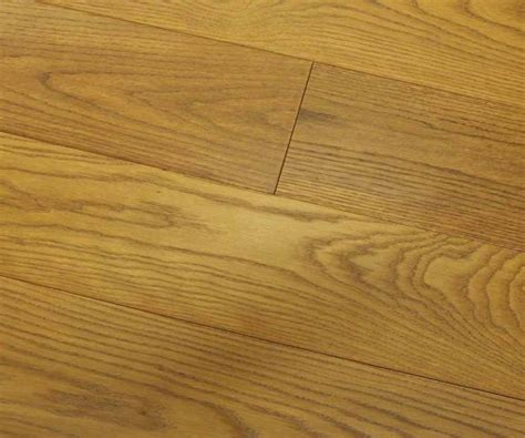 floor l arch larch oak flooring made in italy bevelled 2 ply wide plank
