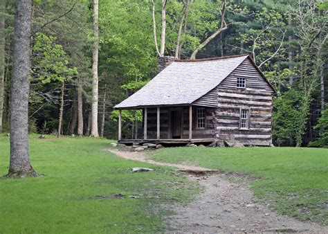 log cabins old log cabin homes log cabin debimage make this brian s barn for deer birds and my fish