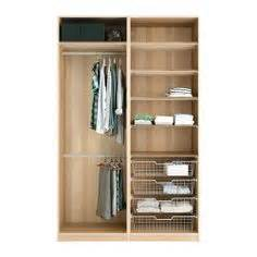 Amenagement Interieur Armoire penderie pax on pinterest pax wardrobe brochures and ikea