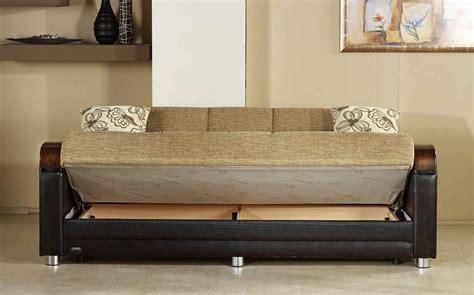 Crate And Barrel Davis Sleeper Sofa Sentogosho