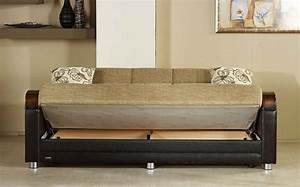 Crate and barrel davis sleeper sofa sentogosho for Sectional sofa bed crate and barrel