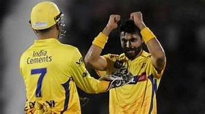 what, dhoni, did, to, jadeja, after, his, bad, performance, against