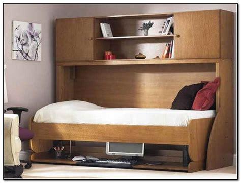 murphy bed desk ikea murphy bed desk ikea printer stand ikea study desk ikea